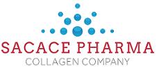 Sacace Pharma